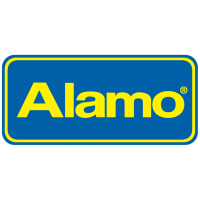 Alamo-rent-a-car-square