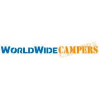 Worldwide-campers-square